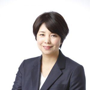 末松弥奈子 キリロムグローバルフォーラム