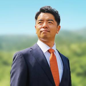 上村 一郎 キリロムグローバルフォーラム