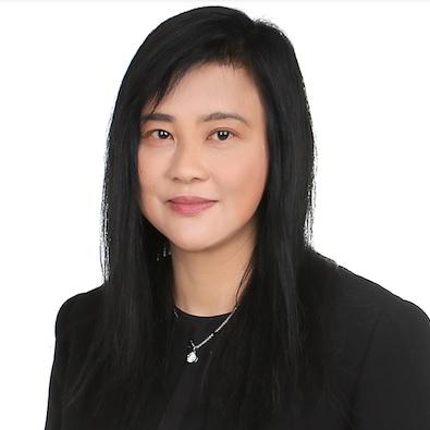 Chong Chuan Neo キリロムグローバルフォーラム
