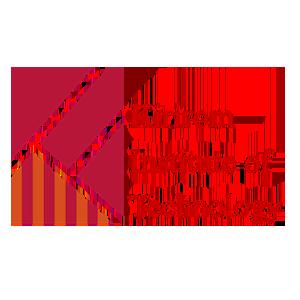 キリロム工科大学