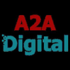 A2Aデジタル