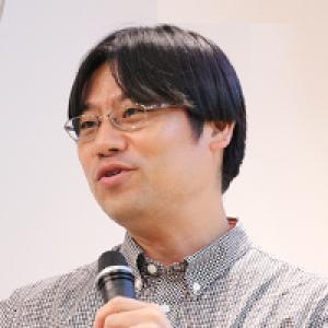 合田真 キリロムグローバルフォーラム