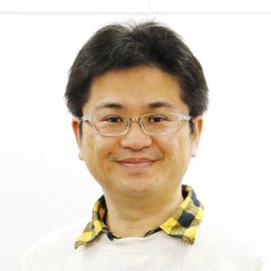 前田効多郎 キリロムグローバルフォーラム
