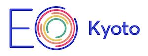 EO Kyoto