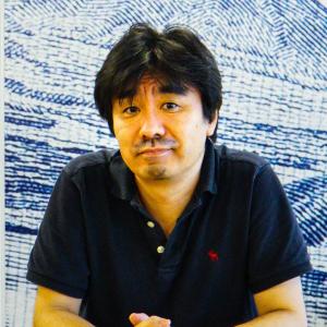 西野伸一郎 キリロムグローバルフォーラム