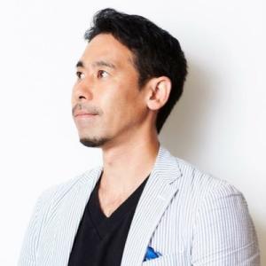 加藤明拓 キリロムグローバルフォーラム
