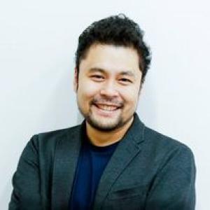 緒方憲太郎 キリロムグローバルフォーラム