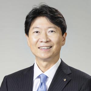 伊原木隆太 キリロムグローバルフォーラム