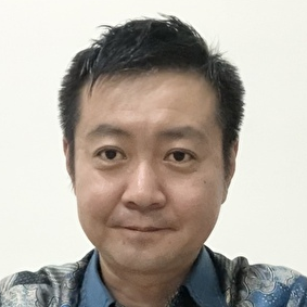 佐藤崇徳 キリロムグローバルフォーラム
