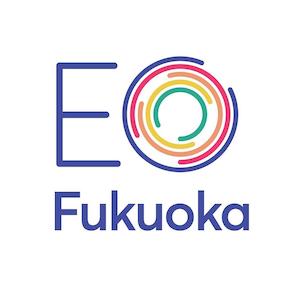 EO Fukuoka