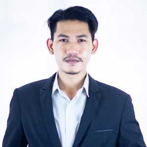 Sopha Sum Jobify