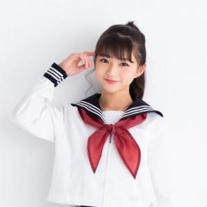 大里菜桜 キリロムグローバルフォーラム