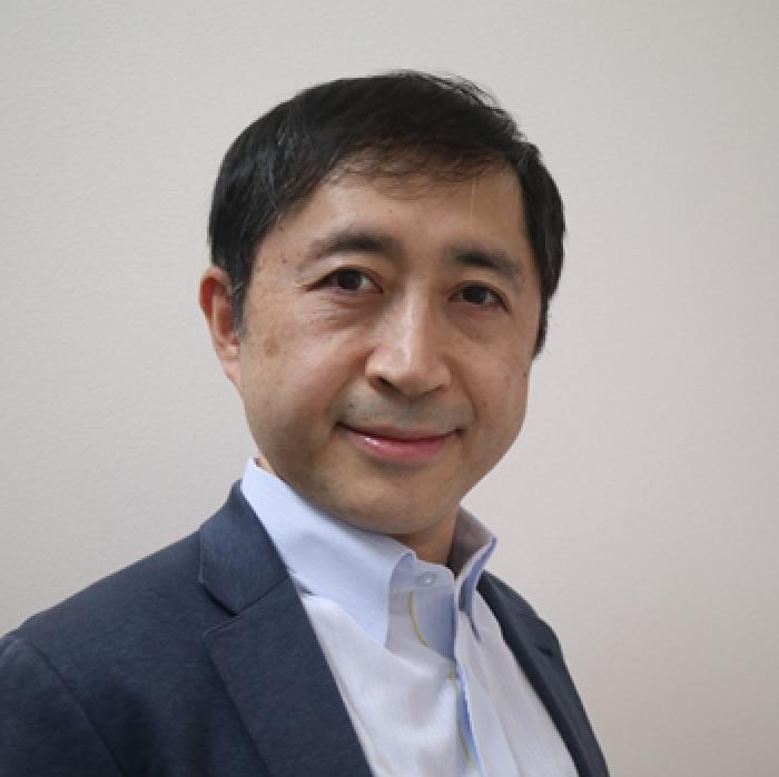 佐藤勉 キリロムグローバルフォーラム